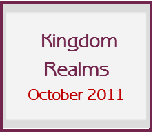 kingdom realms