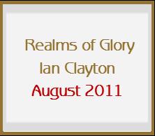 realsm of glory 2011
