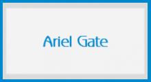ariel gate 2