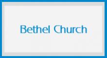 bethel c