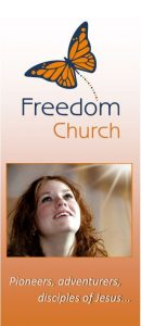 church-leaflet-front