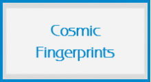 cosmic finger