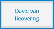 david van k