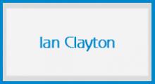 ian clayon revival