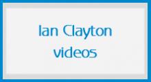 ian clayton videos