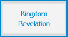 kingdom revelation