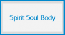 spirirt soulk body