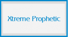 xtreme prophetic