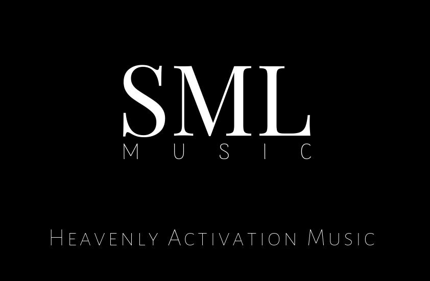 SML Music